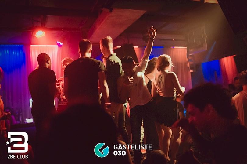 https://www.gaesteliste030.de/Partyfoto #79 2BE Berlin vom 29.07.2016