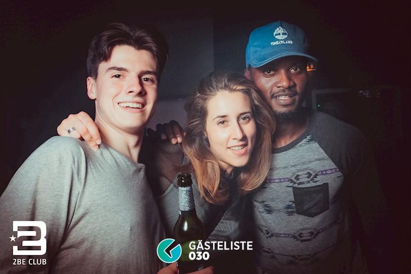 https://www.gaesteliste030.de/Partyfoto #59 2BE Berlin vom 29.07.2016