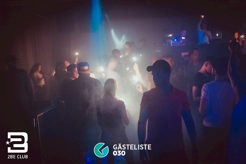 https://www.gaesteliste030.de/Partyfoto #35 2BE Berlin vom 29.07.2016