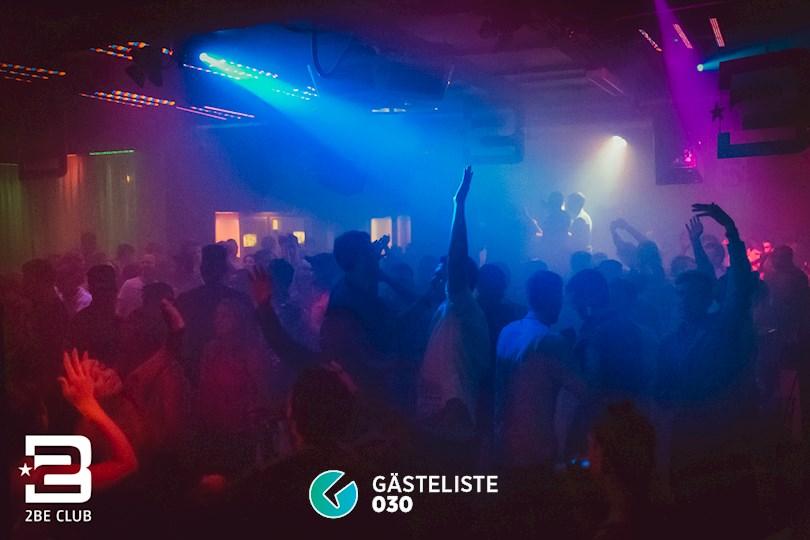 https://www.gaesteliste030.de/Partyfoto #30 2BE Berlin vom 29.07.2016