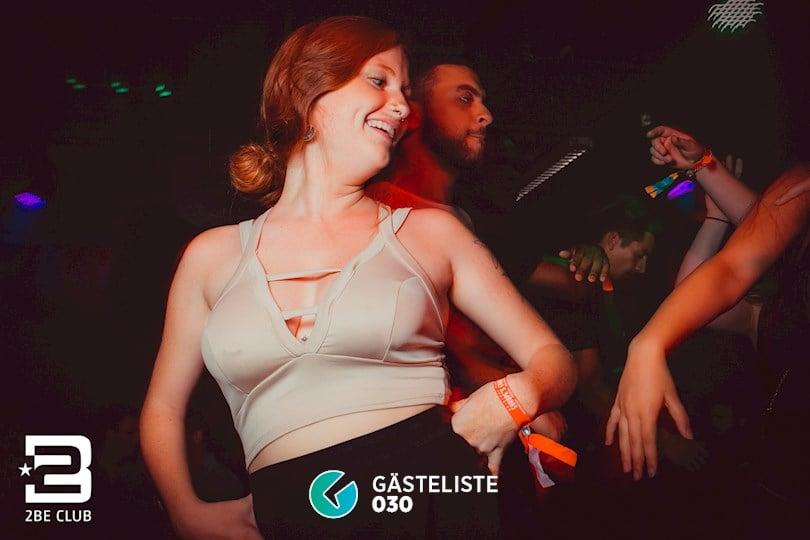 https://www.gaesteliste030.de/Partyfoto #4 2BE Berlin vom 29.07.2016
