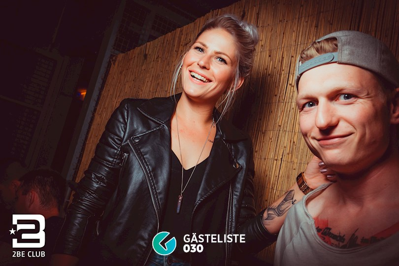 https://www.gaesteliste030.de/Partyfoto #117 2BE Berlin vom 29.07.2016