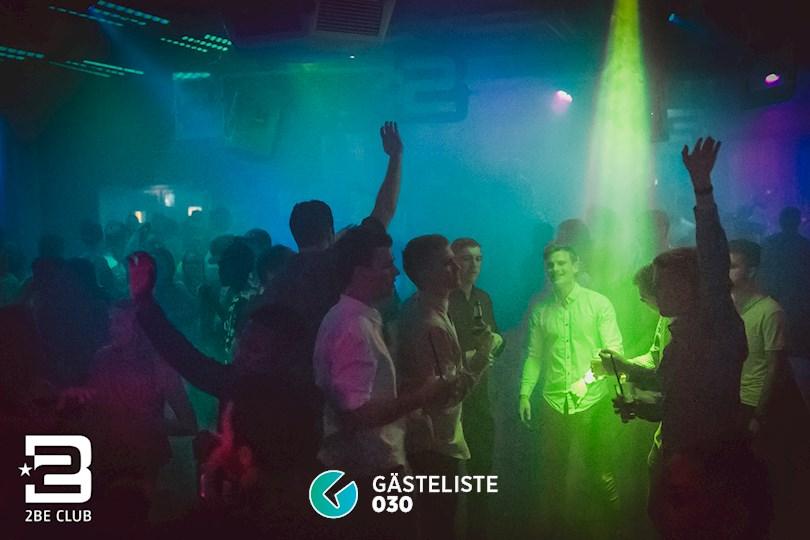 https://www.gaesteliste030.de/Partyfoto #19 2BE Berlin vom 29.07.2016