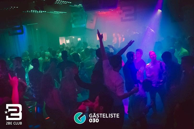 https://www.gaesteliste030.de/Partyfoto #31 2BE Berlin vom 29.07.2016