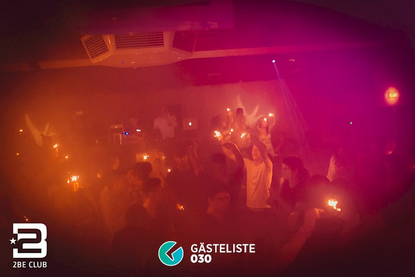 https://www.gaesteliste030.de/Partyfoto #3 2BE Berlin vom 29.07.2016