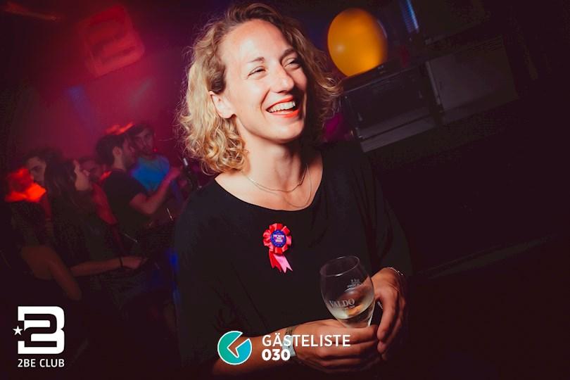 https://www.gaesteliste030.de/Partyfoto #55 2BE Berlin vom 29.07.2016