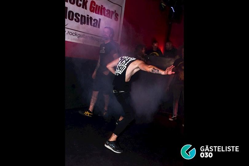 https://www.gaesteliste030.de/Partyfoto #31 Nuke Berlin vom 09.07.2016