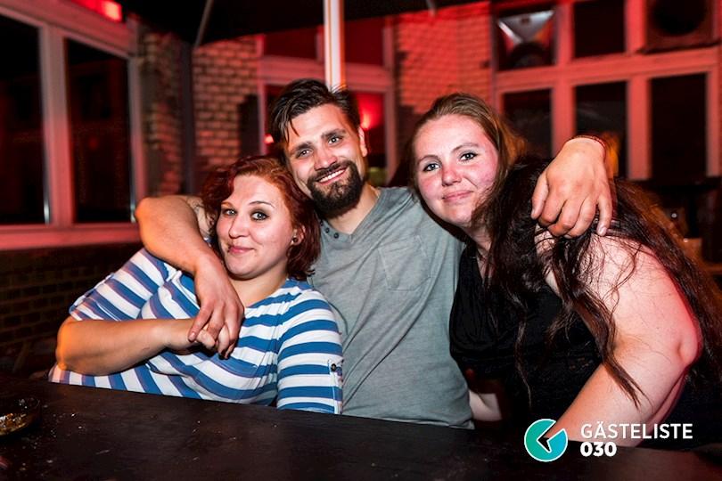 https://www.gaesteliste030.de/Partyfoto #13 Nuke Berlin vom 09.07.2016