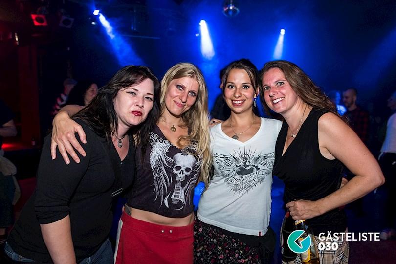 https://www.gaesteliste030.de/Partyfoto #25 Nuke Berlin vom 09.07.2016