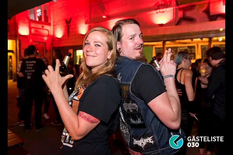 https://www.gaesteliste030.de/Partyfoto #17 Nuke Berlin vom 09.07.2016