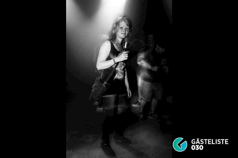 https://www.gaesteliste030.de/Partyfoto #66 Nuke Berlin vom 09.07.2016