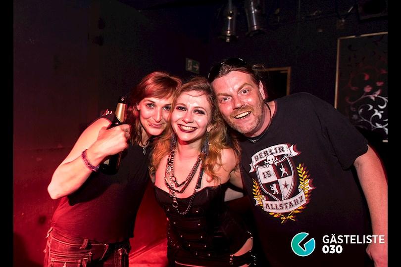 https://www.gaesteliste030.de/Partyfoto #39 Nuke Berlin vom 09.07.2016