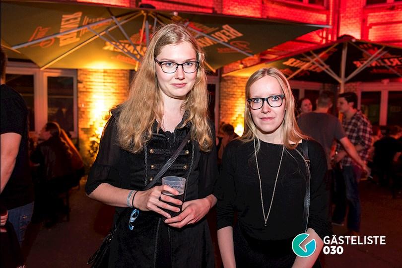 https://www.gaesteliste030.de/Partyfoto #33 Nuke Berlin vom 09.07.2016