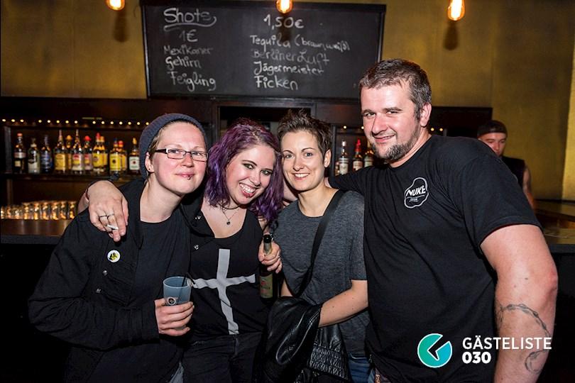 https://www.gaesteliste030.de/Partyfoto #2 Nuke Berlin vom 09.07.2016