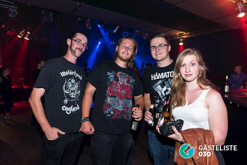 https://www.gaesteliste030.de/Partyfoto #4 Nuke Berlin vom 09.07.2016