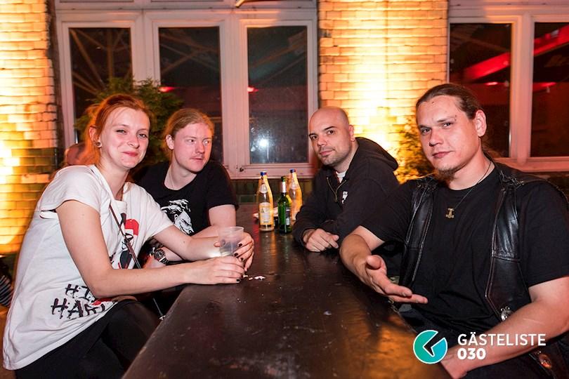 https://www.gaesteliste030.de/Partyfoto #14 Nuke Berlin vom 09.07.2016