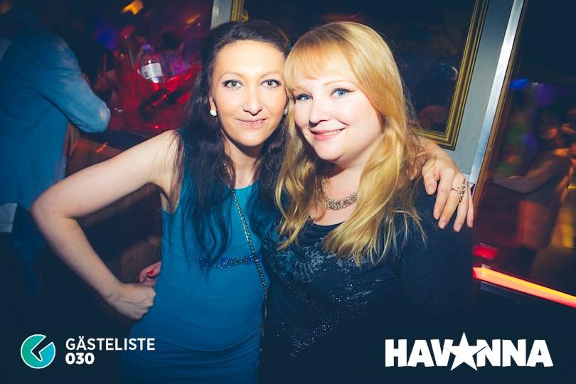 https://www.gaesteliste030.de/Partyfoto #20 Havanna Berlin vom 23.07.2016