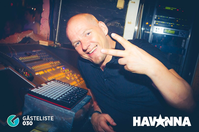 https://www.gaesteliste030.de/Partyfoto #29 Havanna Berlin vom 23.07.2016