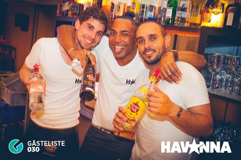 https://www.gaesteliste030.de/Partyfoto #6 Havanna Berlin vom 23.07.2016