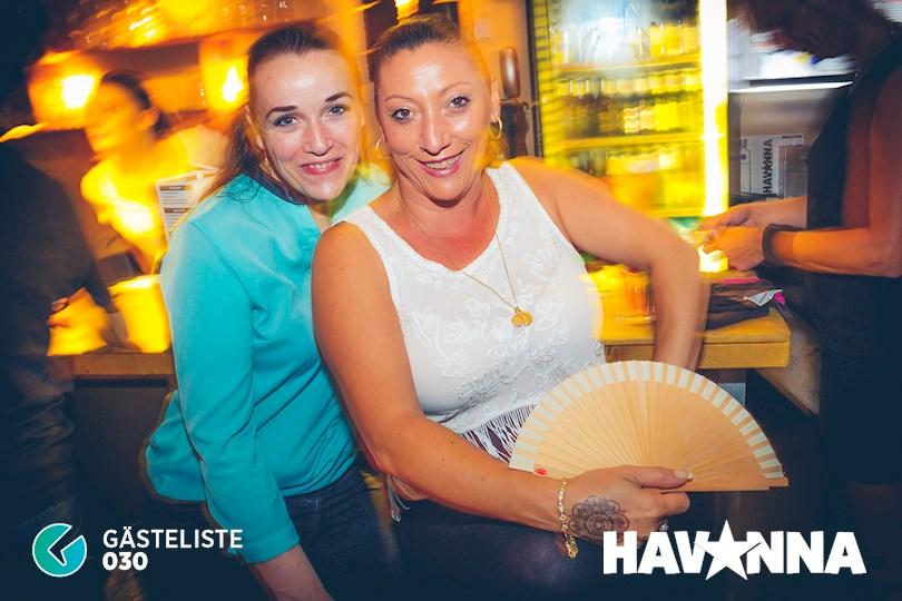 https://www.gaesteliste030.de/Partyfoto #27 Havanna Berlin vom 23.07.2016