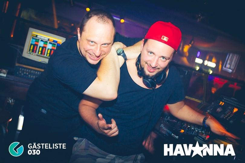 https://www.gaesteliste030.de/Partyfoto #47 Havanna Berlin vom 23.07.2016