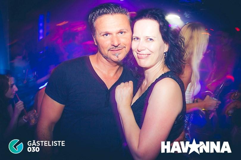 https://www.gaesteliste030.de/Partyfoto #26 Havanna Berlin vom 23.07.2016