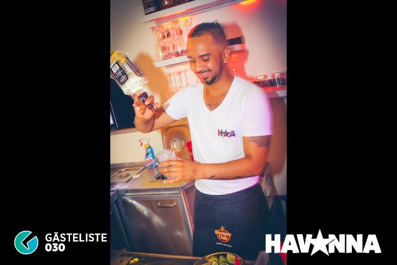 https://www.gaesteliste030.de/Partyfoto #23 Havanna Berlin vom 23.07.2016
