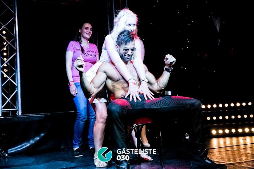 https://www.gaesteliste030.de/Partyfoto #48 Wildhouse Berlin Berlin vom 16.07.2016