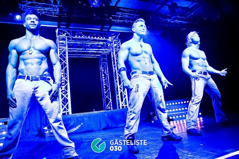 https://www.gaesteliste030.de/Partyfoto #95 Wildhouse Berlin Berlin vom 16.07.2016