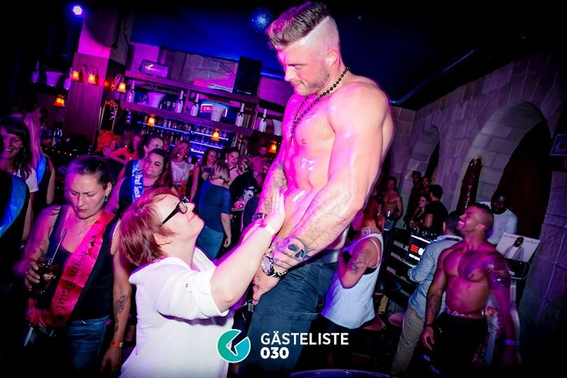https://www.gaesteliste030.de/Partyfoto #80 Wildhouse Berlin Berlin vom 16.07.2016