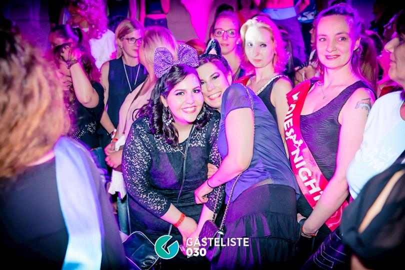 https://www.gaesteliste030.de/Partyfoto #121 Wildhouse Berlin Berlin vom 16.07.2016