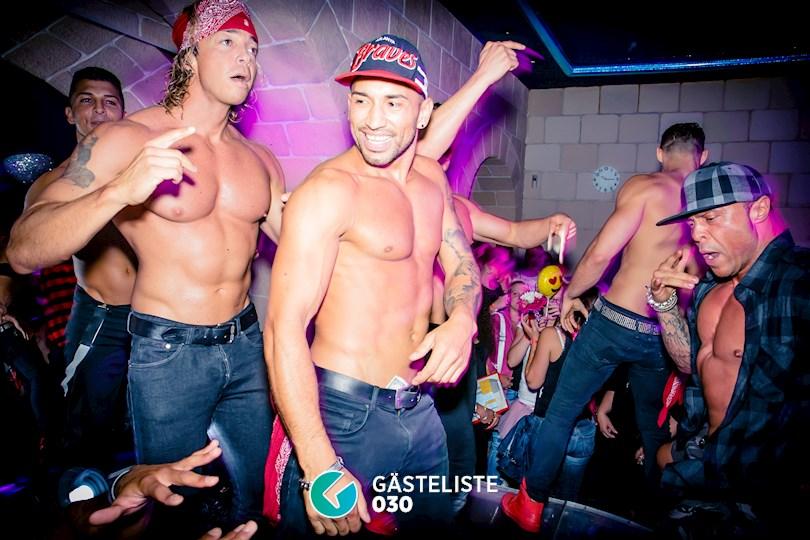 https://www.gaesteliste030.de/Partyfoto #103 Wildhouse Berlin Berlin vom 16.07.2016