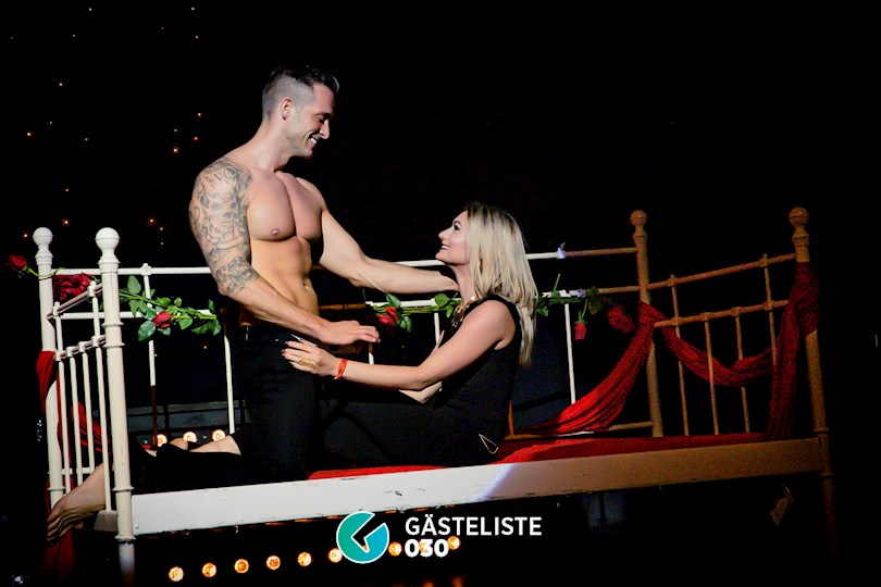 https://www.gaesteliste030.de/Partyfoto #3 Wildhouse Berlin Berlin vom 16.07.2016