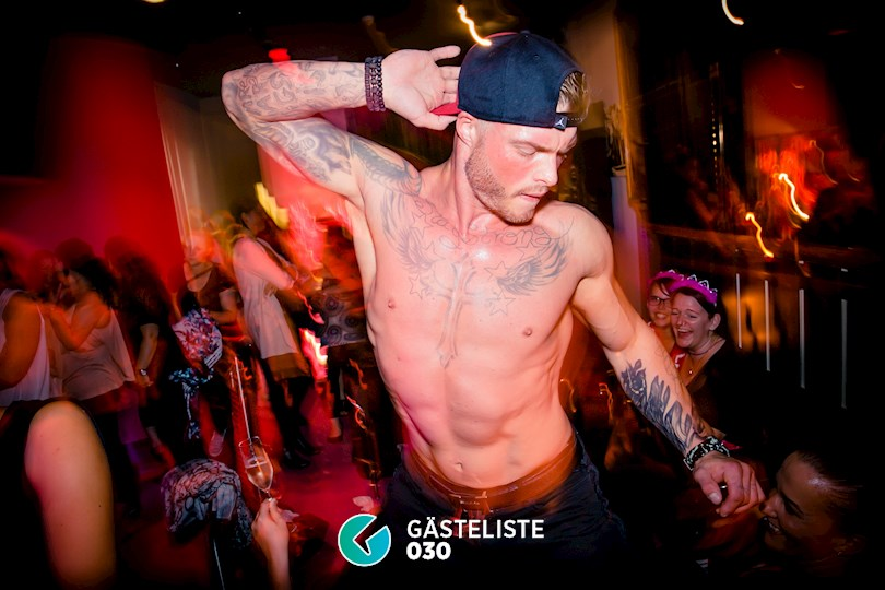 https://www.gaesteliste030.de/Partyfoto #117 Wildhouse Berlin Berlin vom 16.07.2016