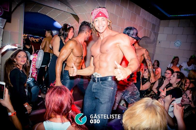 https://www.gaesteliste030.de/Partyfoto #59 Wildhouse Berlin Berlin vom 16.07.2016