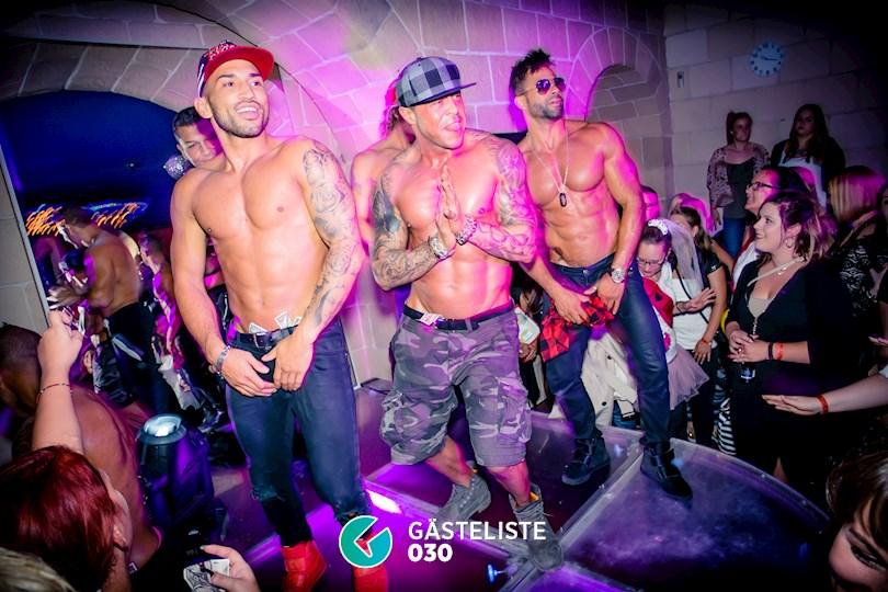 https://www.gaesteliste030.de/Partyfoto #36 Wildhouse Berlin Berlin vom 16.07.2016