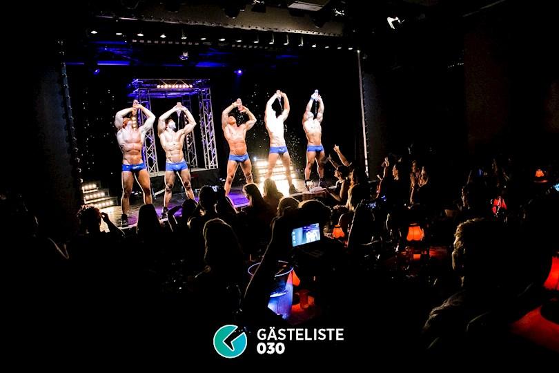 https://www.gaesteliste030.de/Partyfoto #43 Wildhouse Berlin Berlin vom 16.07.2016