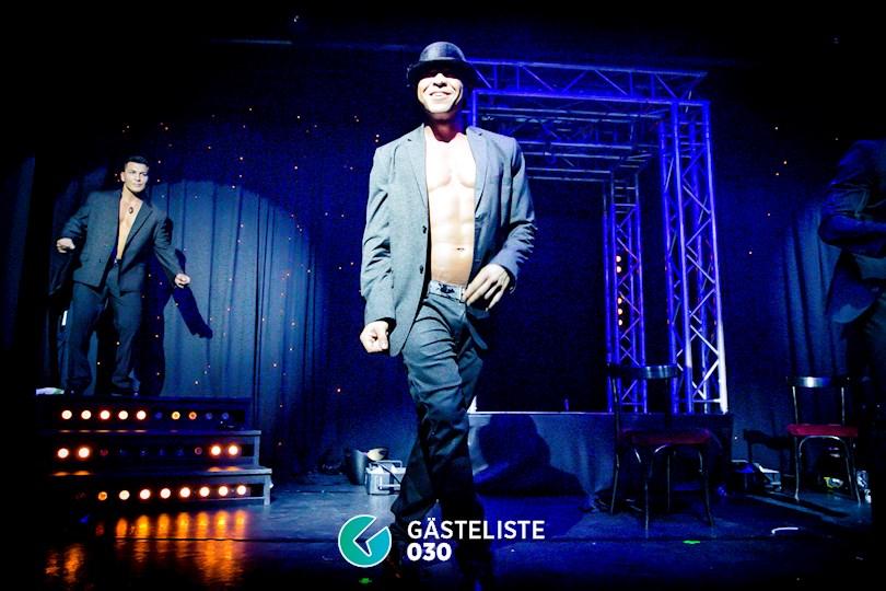 https://www.gaesteliste030.de/Partyfoto #15 Wildhouse Berlin Berlin vom 16.07.2016