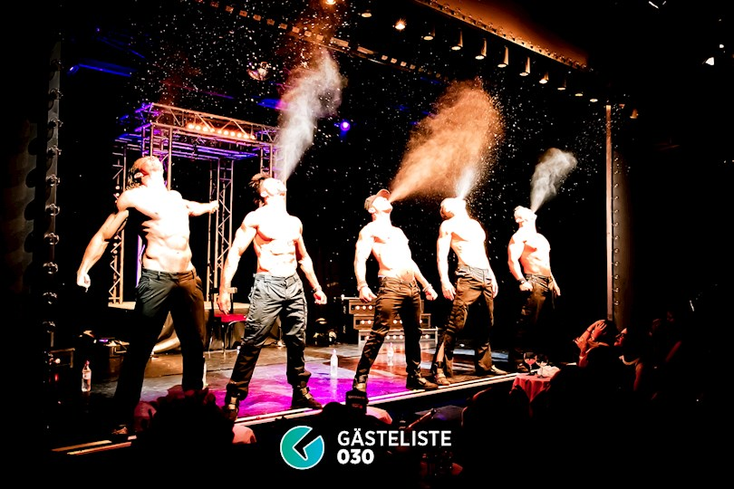 https://www.gaesteliste030.de/Partyfoto #13 Wildhouse Berlin Berlin vom 16.07.2016
