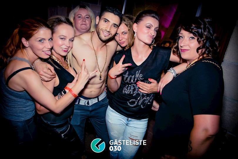 https://www.gaesteliste030.de/Partyfoto #70 Wildhouse Berlin Berlin vom 16.07.2016