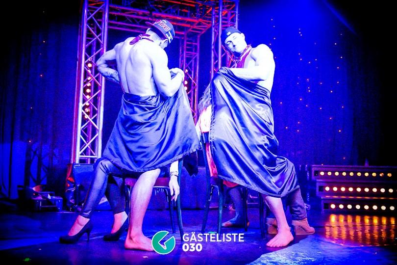 https://www.gaesteliste030.de/Partyfoto #66 Wildhouse Berlin Berlin vom 16.07.2016