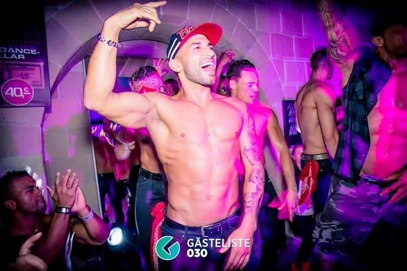 https://www.gaesteliste030.de/Partyfoto #19 Wildhouse Berlin Berlin vom 16.07.2016
