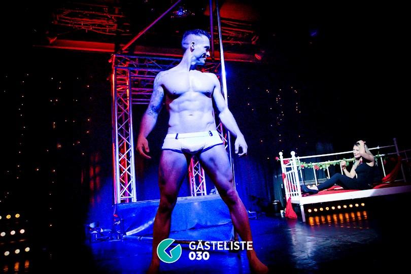 https://www.gaesteliste030.de/Partyfoto #110 Wildhouse Berlin Berlin vom 16.07.2016