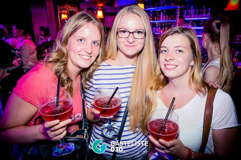 https://www.gaesteliste030.de/Partyfoto #120 Wildhouse Berlin Berlin vom 16.07.2016