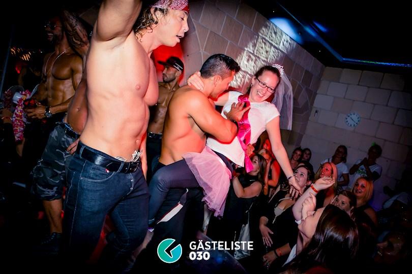 https://www.gaesteliste030.de/Partyfoto #32 Wildhouse Berlin Berlin vom 16.07.2016