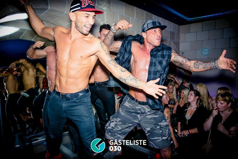 https://www.gaesteliste030.de/Partyfoto #129 Wildhouse Berlin Berlin vom 16.07.2016