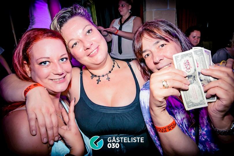https://www.gaesteliste030.de/Partyfoto #140 Wildhouse Berlin Berlin vom 16.07.2016
