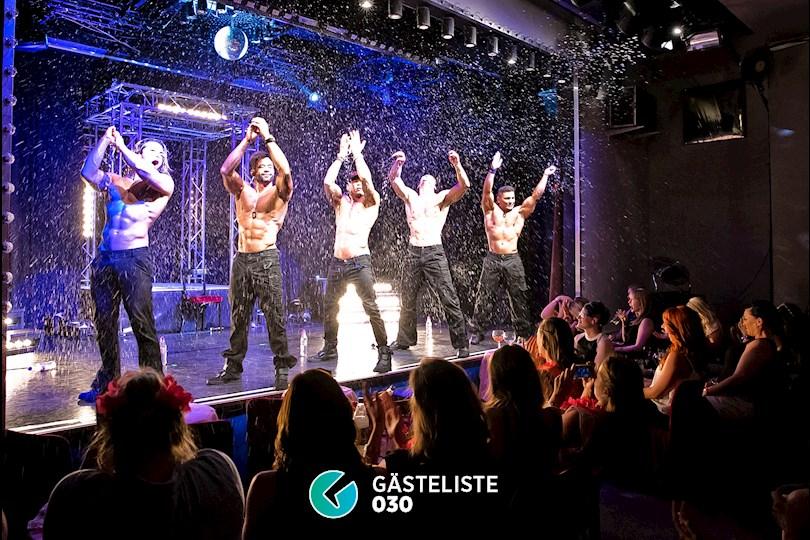 https://www.gaesteliste030.de/Partyfoto #108 Wildhouse Berlin Berlin vom 16.07.2016