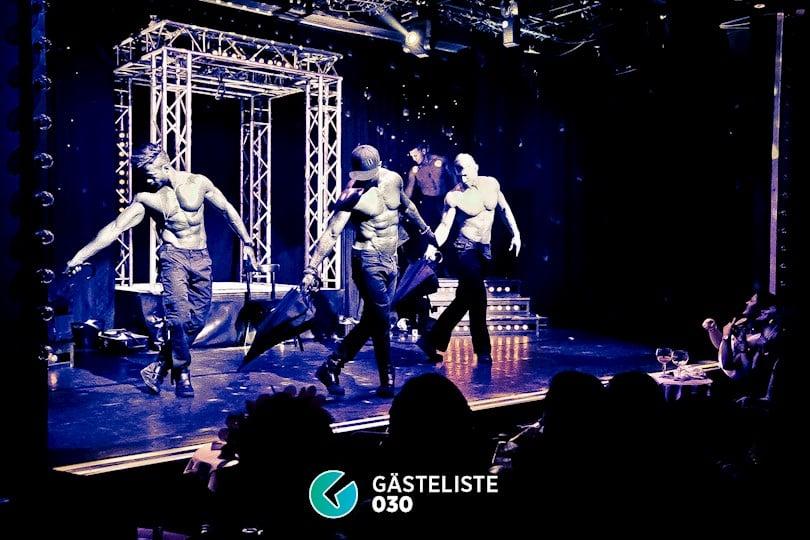 https://www.gaesteliste030.de/Partyfoto #57 Wildhouse Berlin Berlin vom 16.07.2016