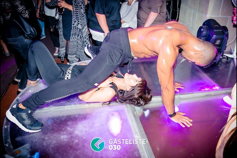https://www.gaesteliste030.de/Partyfoto #60 Wildhouse Berlin Berlin vom 16.07.2016